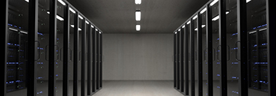 Read more about the article VPS vs Dedicated Server: Which One Should You Use?