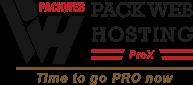 Pack Web Hosting Blog