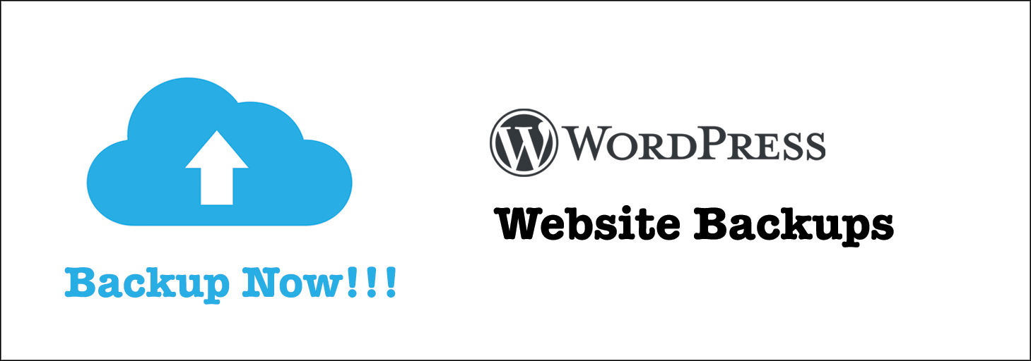 Read more about the article How to Manually Backup Your WordPress Website (A Step-by-Step Guide)